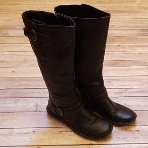 B.O.C Virginia women's boots.